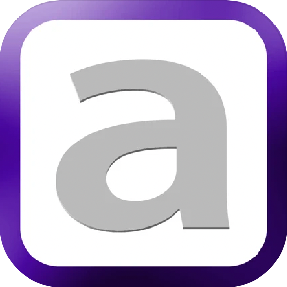 Arcare Relationship App icon